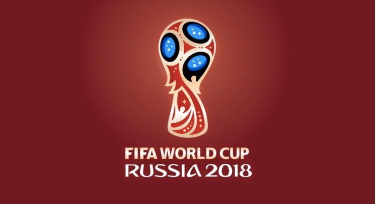 лондон обсъжда сащ европейските съюзници бойкот световното футбол