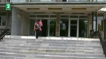 Безплатни изследвания за сънна апнея във Варна