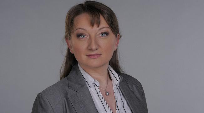 Премиерът Борисов предлага Деница Сачева за социален министър - По ...