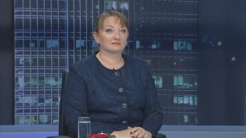 Деница Сачева: Правителството няма намерение да провежда антисемейни политики