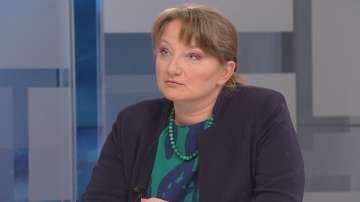 Зам.-министърът на просветата: Целта ни е 90% от децата да са в детските градини