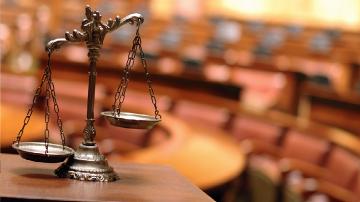 Две момичета обвинени за нападението над семейството на зам.-главния мюфтия