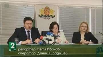 Намаляват делата на гражданите срещу монополистите във Варна