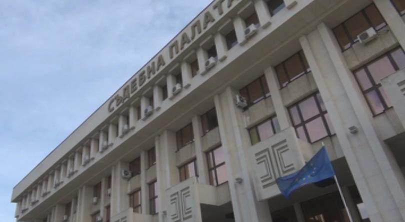 собственикът еделвайс 0707 оттеглил жалбата домашния арест