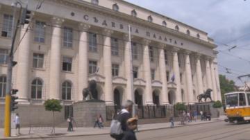 Съдът даде ход на делото за мръсния въздух в София