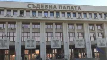 Цацаров и заместниците му проверяват делата с висок обществен интерес в Бургас