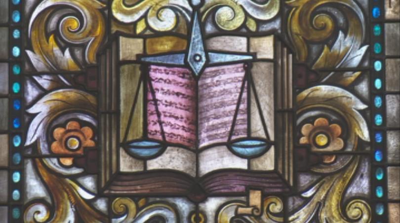 В правосъдното министерство работна група обсъжда създаването на правила за