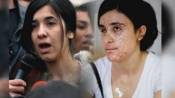 Избягалите жени от Ислямска държава спечелиха наградата Сахаров