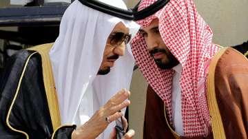 Саудитският крал издаде указ, позволяващ на жените да шофират