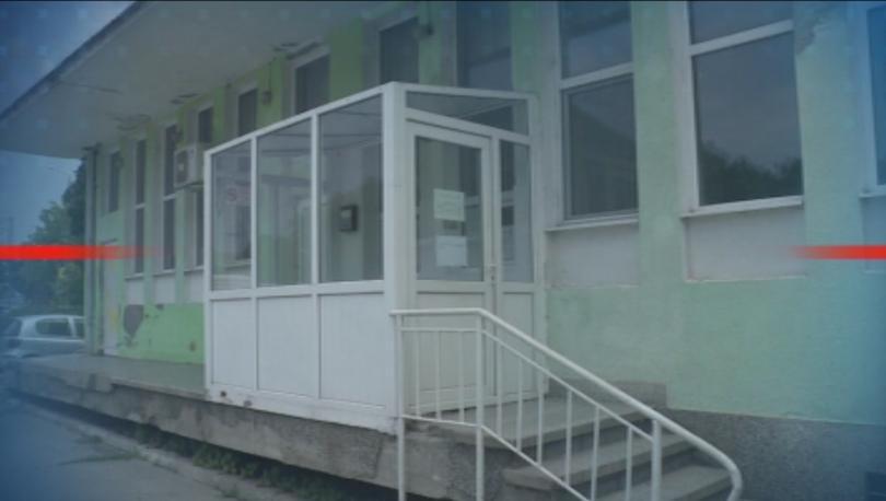 Здравната инспекция в Русе затвори Детската млечна кухня заради 6