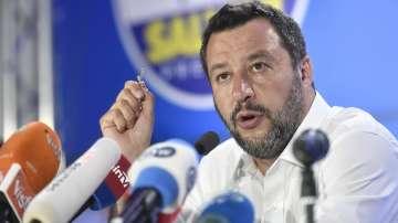 Евроскептиците печелят изборите в Италия