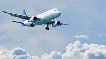 Вдигат парите за транспорт при дългосрочните командировки в чужбина