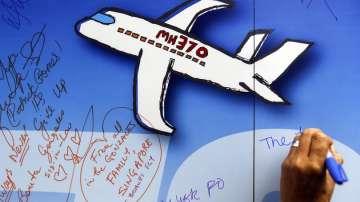 Окончателно прекратиха издирването на изчезнал преди 4 години самолет
