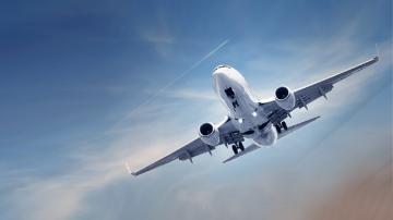 Около 110 000 души ще пътуват в чужбина за празниците