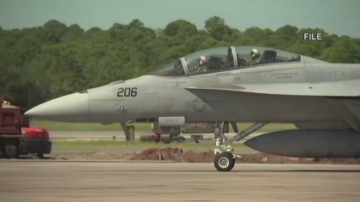 САЩ спират обучението на саудитски военни след стрелбата във Флорида