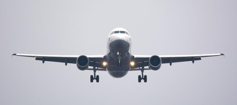мъж загина пистата летище шереметиево блъснат излитащ самолет