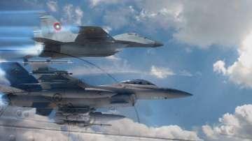 Ще бъде обявена обществена поръчка за шест нови двигателя за МиГ 29