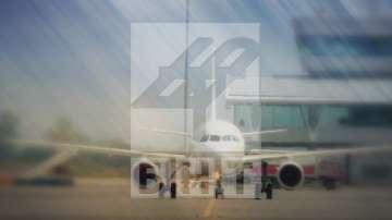 Авиокомпаниите ще предоставят на ДАНС данни за пътниците и екипажа