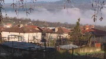 Местна охрана пази село Самуилово