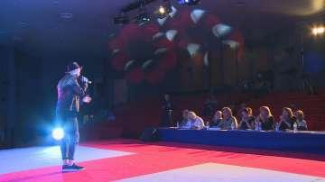 Търси се: Българският глас за фестивала Сан Ремо в Италия