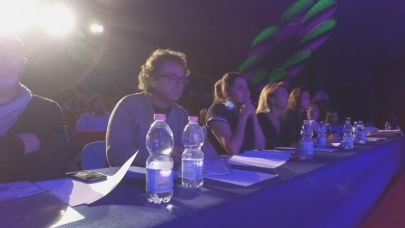 снимка 1 Търси се: Българският глас за фестивала Сан Ремо в Италия