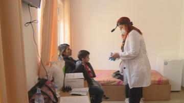 Първият колцентър за спешни консултации ще отвори врати в Сандански
