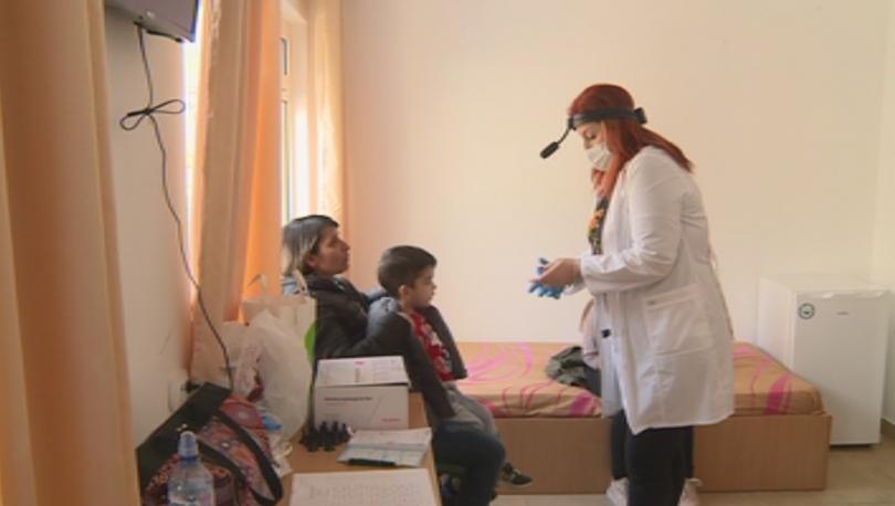 Снимка: Първият колцентър за спешни консултации ще отвори врати в Сандански