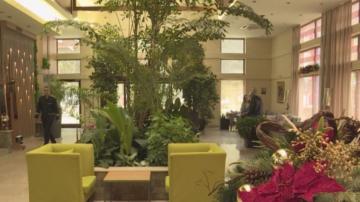 Всички хотели в Сандански са пълни за Коледните и Новогодишните празници