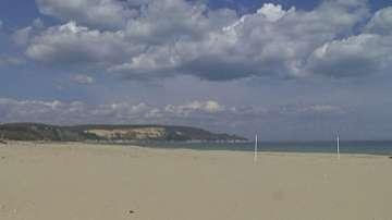 До края на април се чакат схеми за обезпечаване на неохраняемите плажове