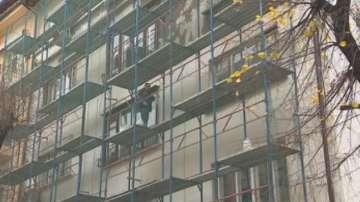 200 млн. лв за саниране на малки жилищни кооперации