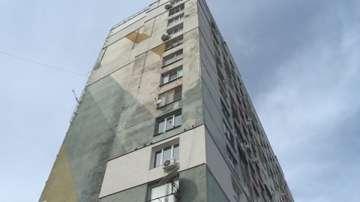 Започва Програмата за енергийна ефективност на жилищните сгради в България (ОБЗОР)