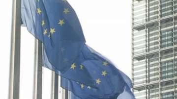 Съветът на ЕС разшири списъка със санкциите за Украйна