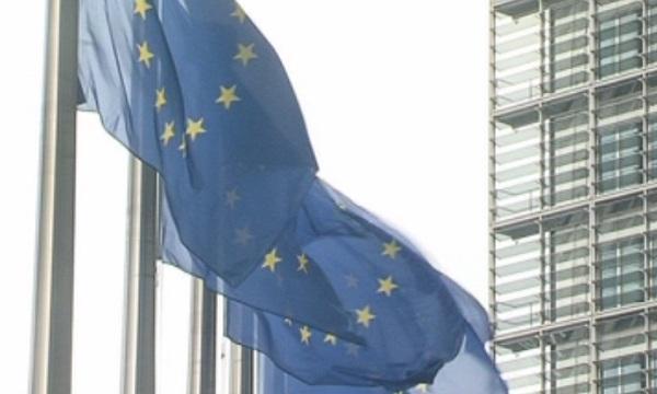 Съветът на ЕС съобщи, че добавя девет имена в списъка