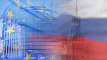 САЩ очакват по-строги европейски санкции срещу Русия