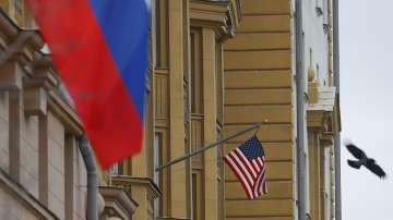 Вашингтон обяви втори рунд санкции срещу Москва заради случая Скрипал