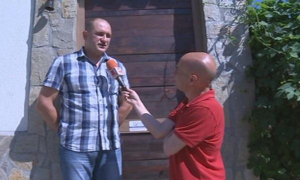 Пловдивският апелативен съд за втори път отказа предсрочното освобождаване на