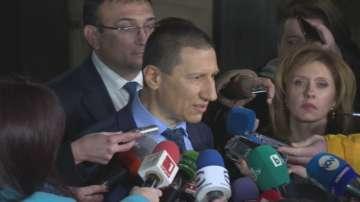 Борислав Сарафов: Шестте жертви в Нови Искър са дръзко убити, няма самоубийство
