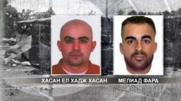Специализираният съд не даде ход на делото за атентата на летище Сарафово