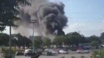 Спецсъдът с нов опит да даде ход на делото за атентата на летище Сарафово