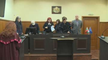 Специализираният съд ще заседава по делото за атентата на летище Сарафово