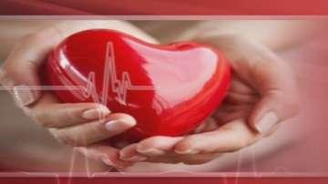 Апел за помощ: Две деца и жена се нуждаят спешно от кръвна плазма