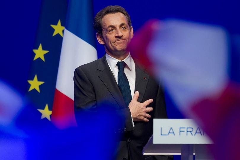 Саркози предложи специален трибунал по въпросите на тероризма