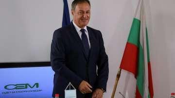 Приоритет за Сашо Йовков ще е превръщането на БНТ в мултимедийна телевизия