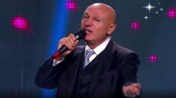 Сръбският певец Шабан Шаулич загина в катастрофа