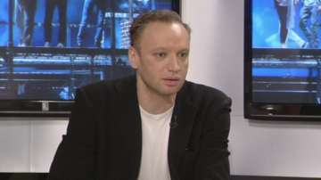 Сава Драгунчев: Престижът на професията започва да се уронва