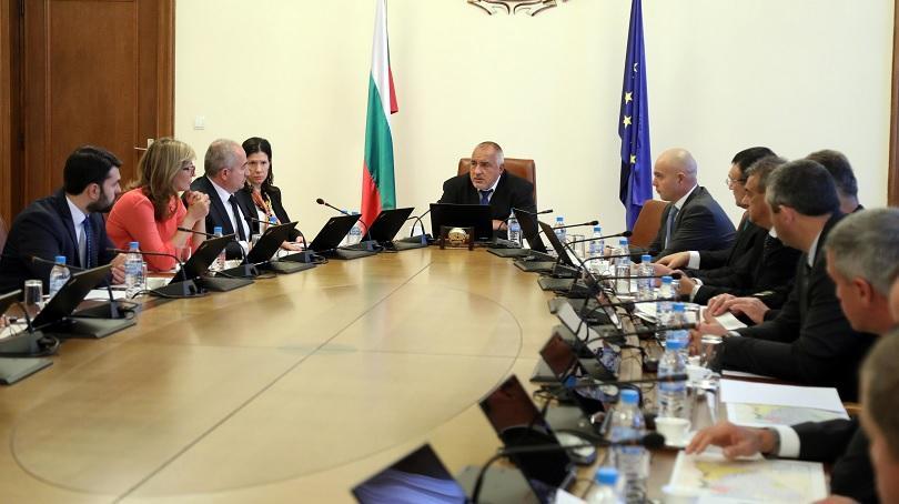 България е категорично против турската военна операция в Сирия и