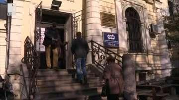 Разрешен семеен спор за наследствен имот с помощта на медиатори