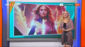 """АРТ посоки с Галя Крайчовска: Липсват ли ви актьорите от """"Игра на тронове""""?"""