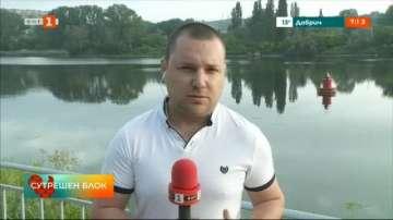 Тунел под плавателния канал в Белослав ще облекчава трафика по Аспаруховия мост