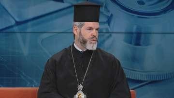 Позицията на БПЦ за донорството: Какви са условията на Църквата?
